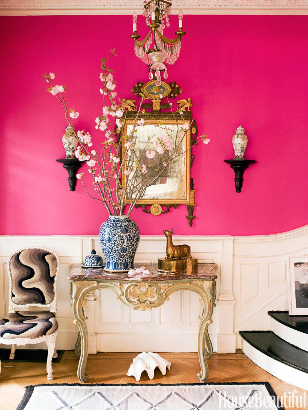 Best Color Design For House   Design For Home