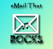 email that rocks lisa gillis author
