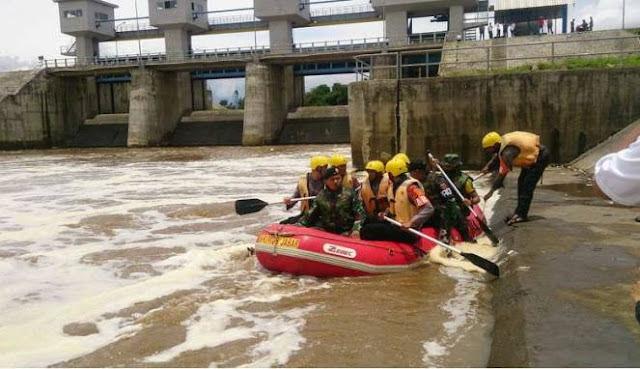 Daftar Korban Banjir Bandang Garut Yang Masih Hilang ...