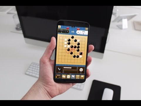 高評價 5 款圍棋 App 比較,你適合用哪一款學圍棋?