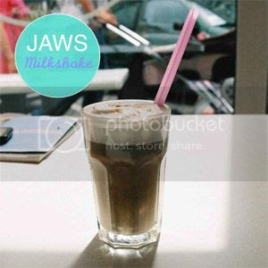 photo jaws-milkshake_zpscc2999f2.jpg