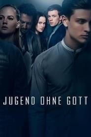 Jugend ohne Gott online magyarul videa online teljes alcim magyar 2017