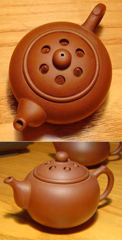 無限台南-蓮子壺