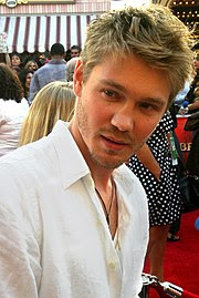 Chad Michael Murray en 2007.jpg