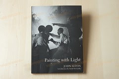 """Painting With Light"""