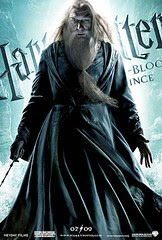 Main_Character-Banner_Dumbledore