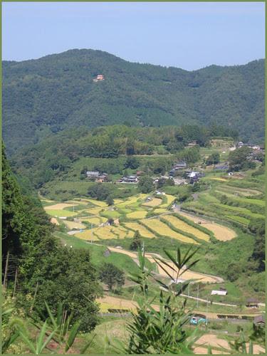 06 Tanada valley
