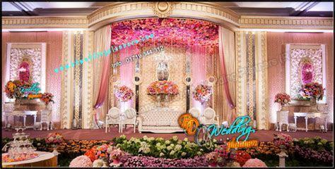 Premium wedding stage Dhaka, Bangladesh   BD Event