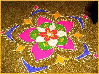 http://www.diwalifestival.org/gifs/diwali-rangoli-b1.jpg