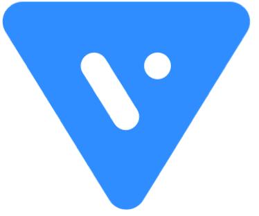 logo-10x.png