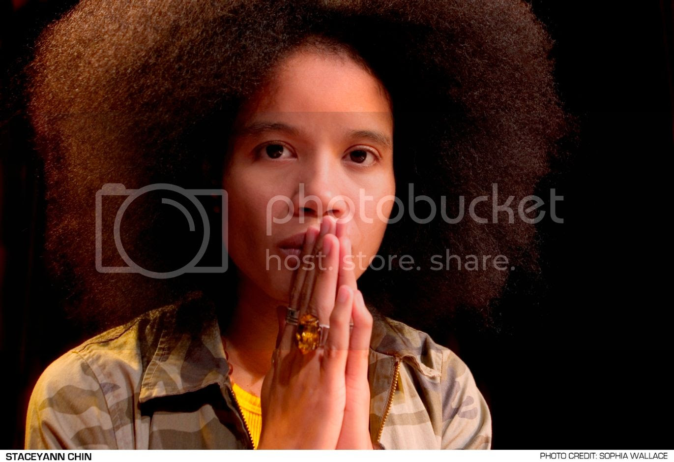 photo StaceyannChin.jpg