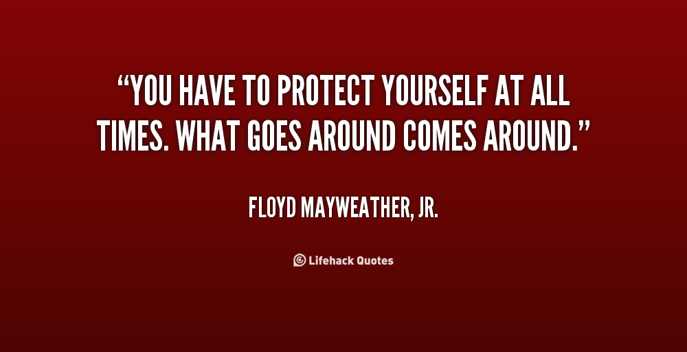 Quotes About Protecting Information 39 Quotes