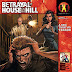 Juego de Tablero: Betrayal at House on the Hill