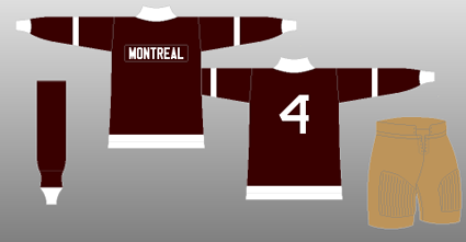photo Maroons 1924-25.png
