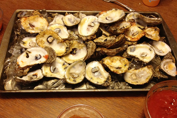 oysters6
