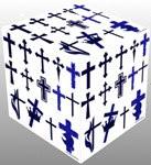 Cross Box One
