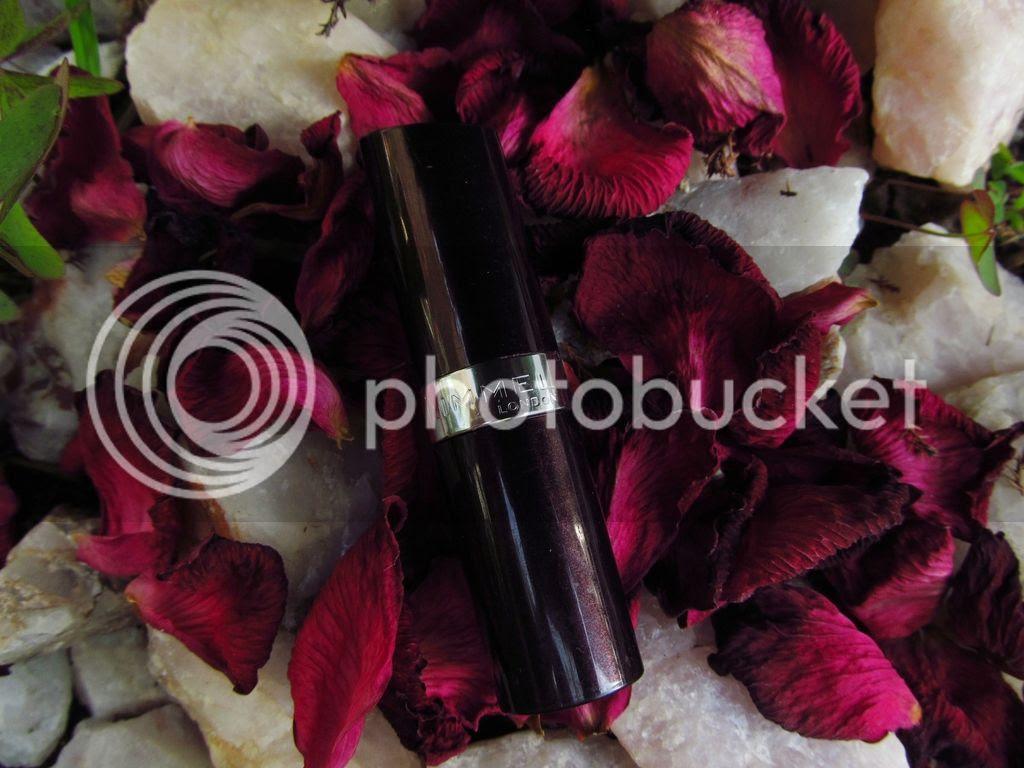 photo valentines 015_zpsyf3xaf3q.jpg