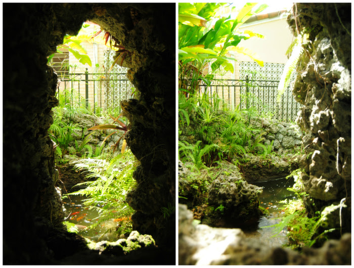 george_merrick_house_rock_garden