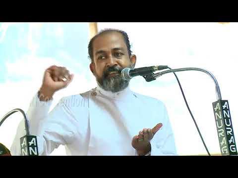Rev. Josheph Daniel