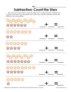 Subtract_The_Stars