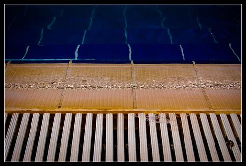 Líneas de agua