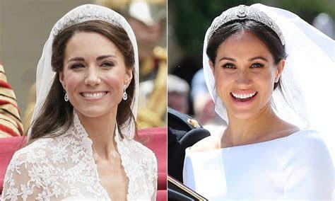 Kate Middleton Wedding Makeup S Used   Makeup Vidalondon