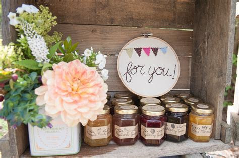 A Rustic & Casual Garden Wedding   UK Wedding blog   DIY