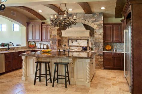 freestanding kitchen islands pictures ideas  hgtv