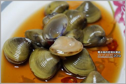 忠孝路大智路口肉粥11.jpg