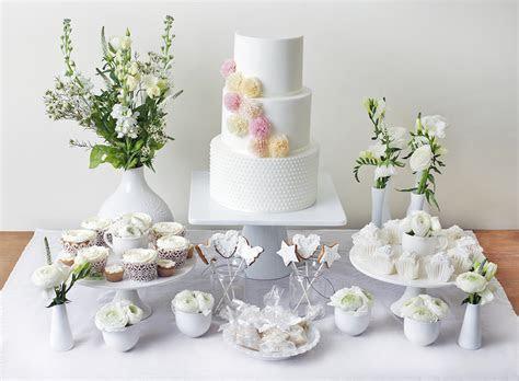 33 European Style Dessert Buffet Ideas   Table Decorating