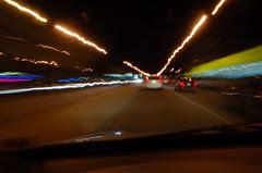 Crazy Kingsway - 3 at Flickr.com