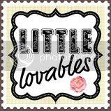 Little Lovables