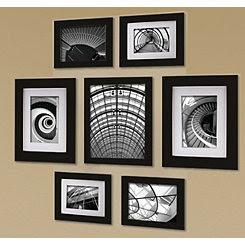 Collage Picture Frames Kirklands