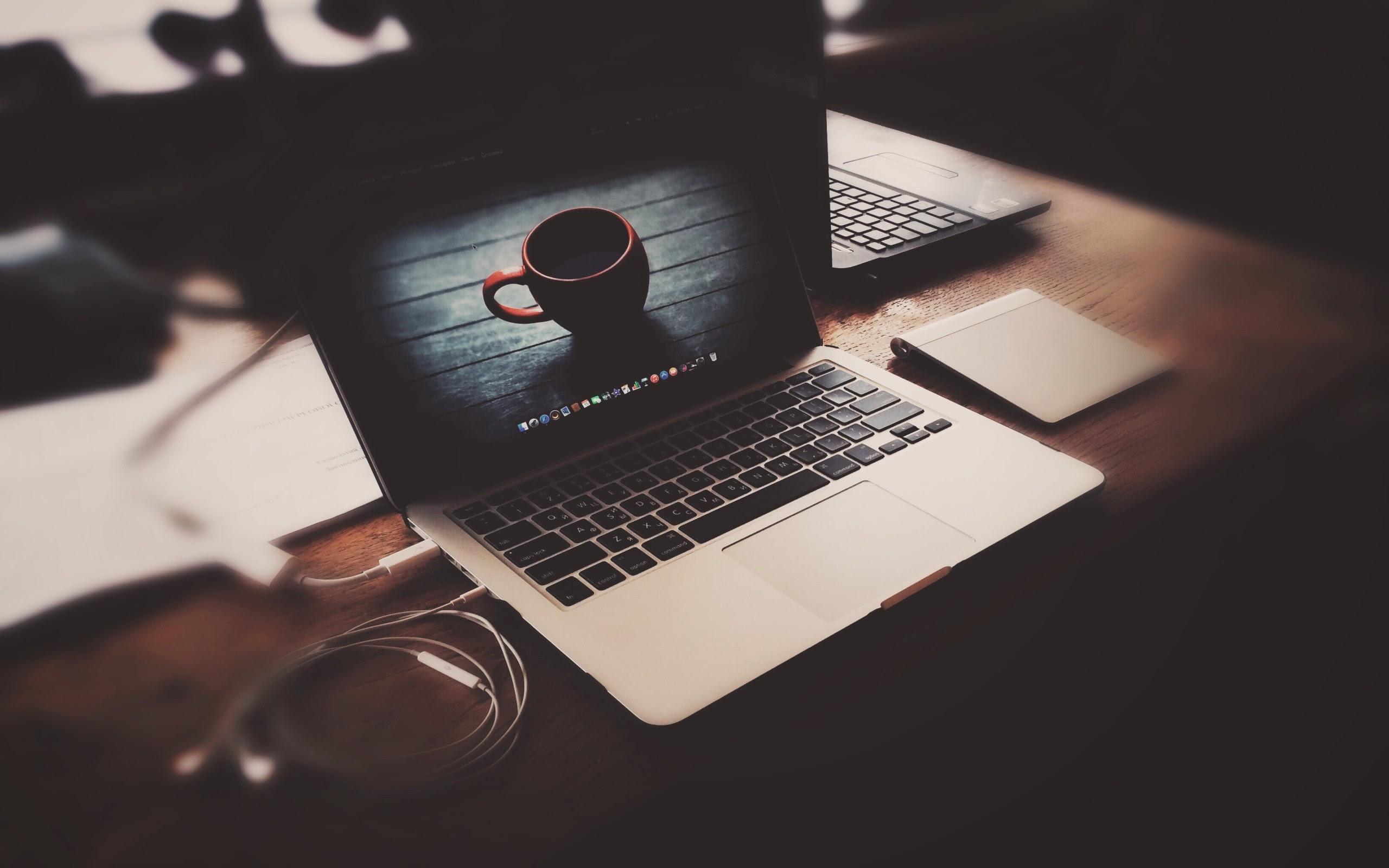 Unduh 9800 Background Hd Untuk Laptop Gratis Terbaru