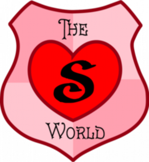 The S World