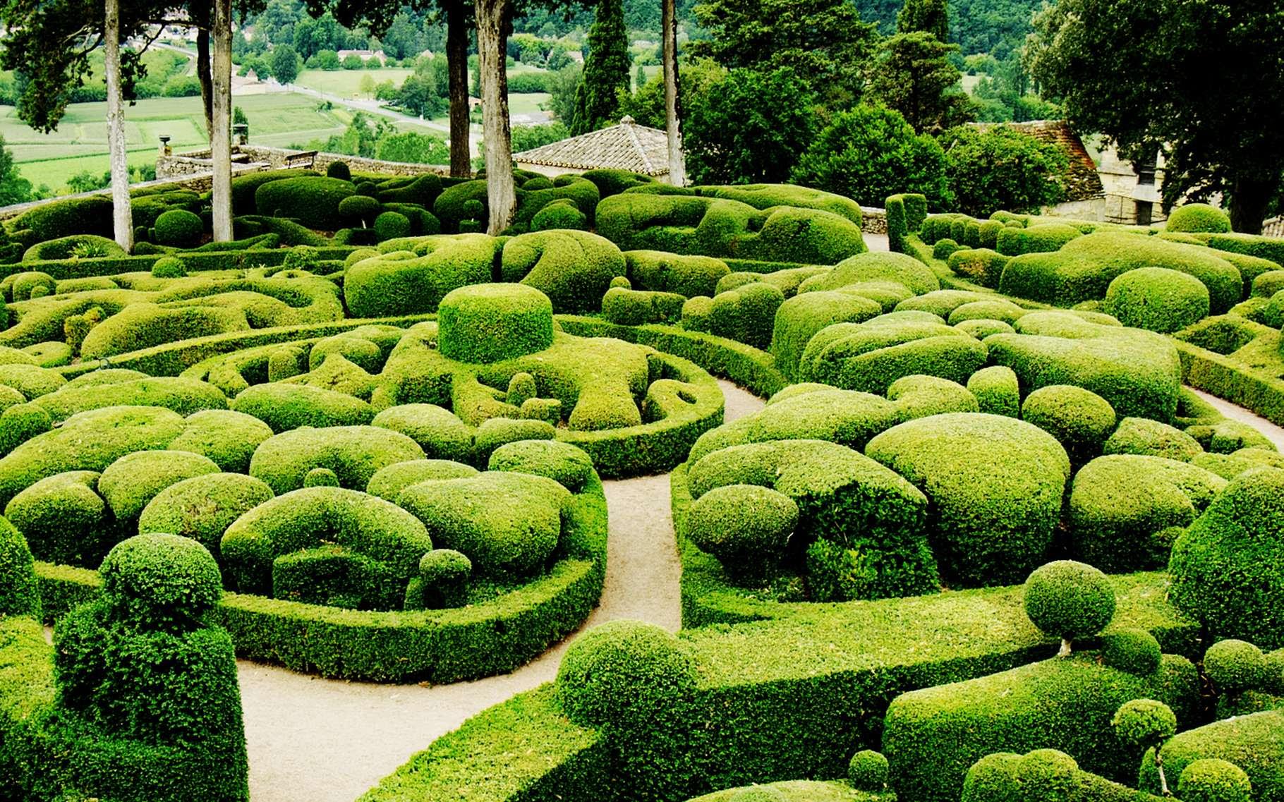 Les Jardins De Talia Claye Souilly