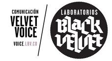 Velvet Voice - AGENCIA DE COMUNICACIONES
