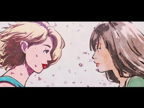 """[Colaboración] Amy Lee y WagakkiBand lanzan la canción """"Sakura Rising""""."""