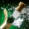 Кто сыграл ключевую роль в популяризации шампанского?