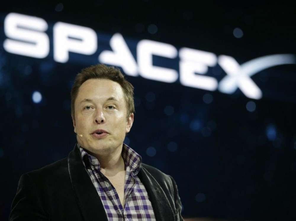 Илон Маск – яркий пример мошенника, которого Запад преподносит нам как гения