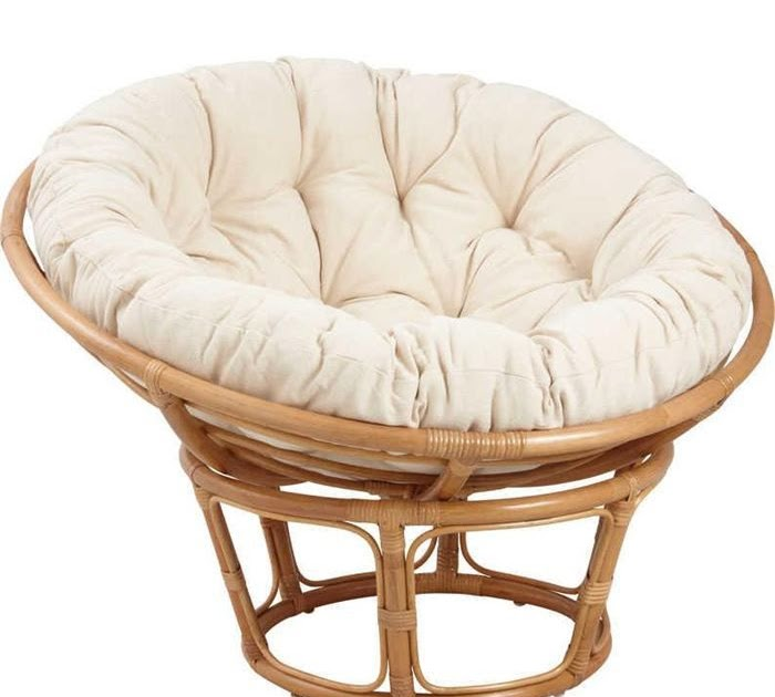 table et chaises de terrasse fauteuil en osier ou rotin. Black Bedroom Furniture Sets. Home Design Ideas