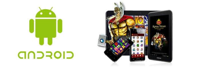Скачать игру онлайн на андроид ставки