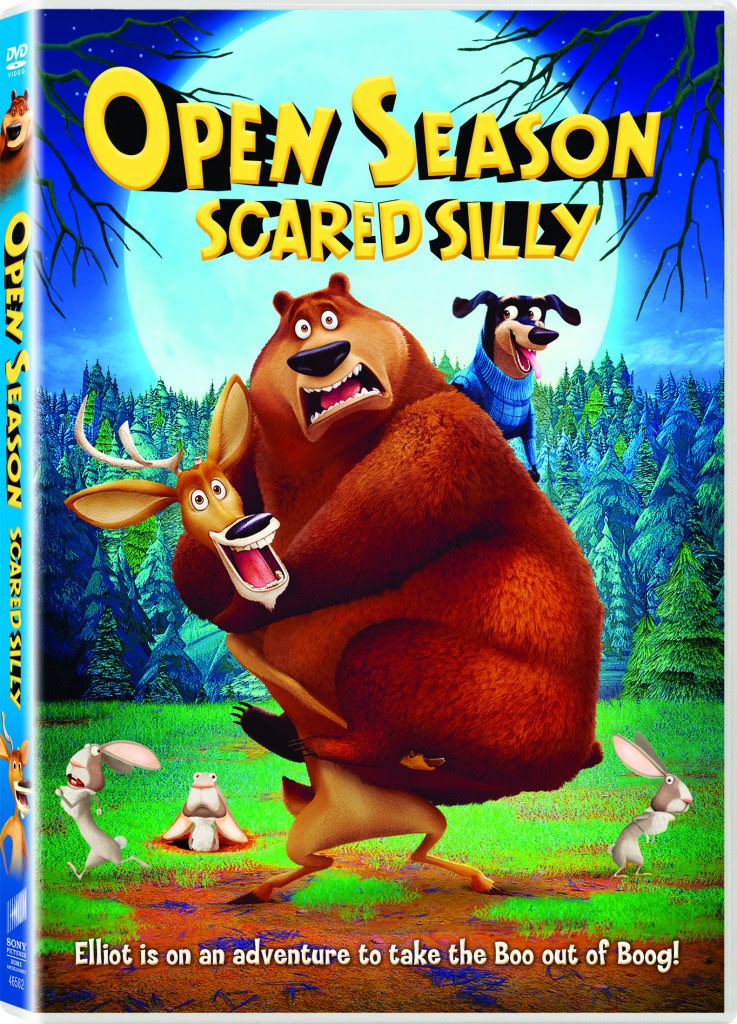 OpenSeasonScaredSilly-DVD (1)
