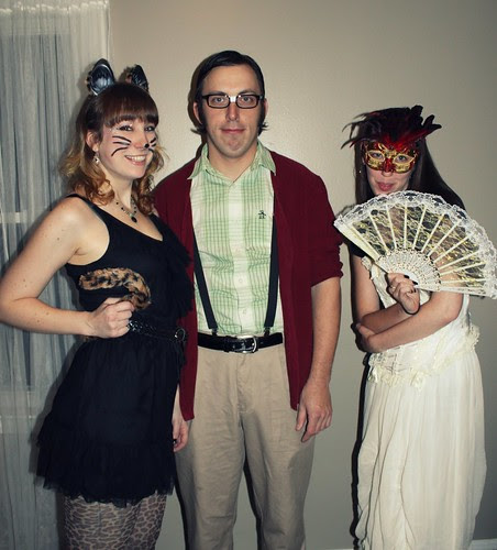 costumes 015