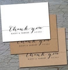 1000  ideas about Funny Thank You Cards on Pinterest