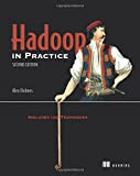 Hadoop in Practice 2nd Edition