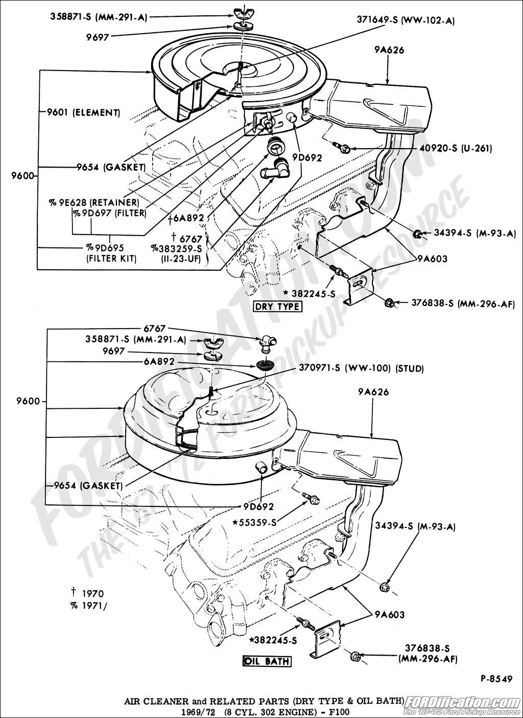 Diagram Wiring Diagram For 1975 Mustang Full Version Hd Quality 1975 Mustang Skematik110isi Gsdportotorres It