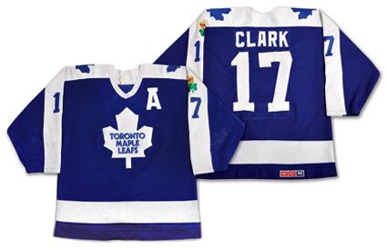 Toronto Maple Leafs 1986-87 jersey photo Toronto Maple Leafs 1986-87 jersey 2.jpg