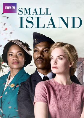 Small Island - Season 1