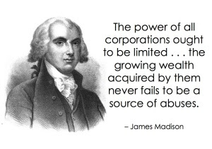 James-Madison-corporations
